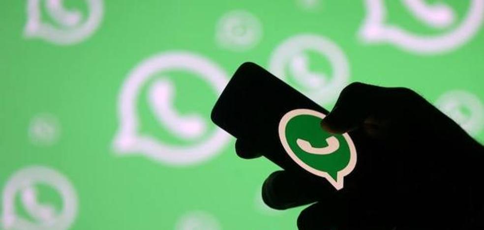 Mensajes que desaparecen solos, la nueva herramienta para Whatsapp