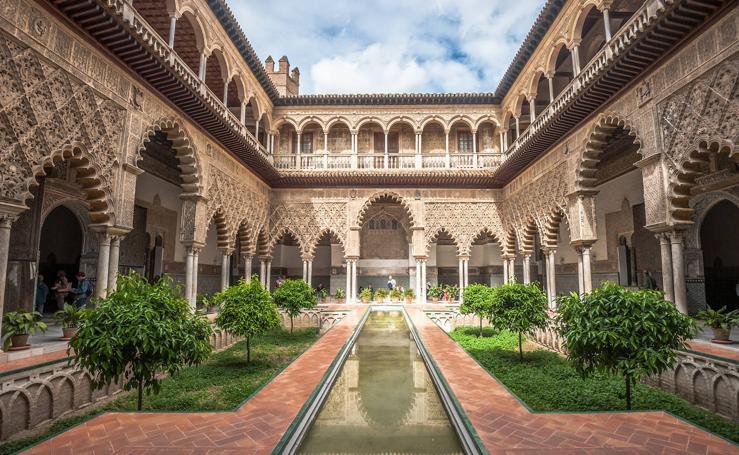 Los 10 destinos turísticos más recomendados por los influencers españoles