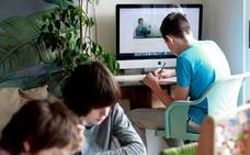 El informe PISA señala la fractura digital en las escuelas en Brasil y España