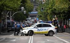 El Gobierno ordena el cierre de Madrid y advierte a Ayuso que debe cumplirlo