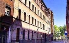 Confinan a los sesenta escolares del autobús de un colegio de Bilbao al detectar 11 positivos