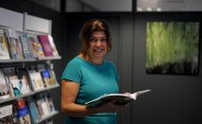 Maite Alonso será la nueva presidenta del Consejo Escolar de Euskadi