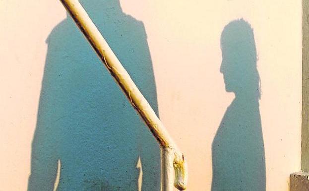 En Álava hay 10 mujeres escoltadas mientras que en España son 14