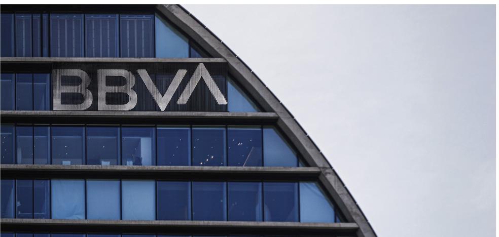BBVA y Sabadell desestiman su posible fusión al no alcanzar un acuerdo sobre la ecuación de canje