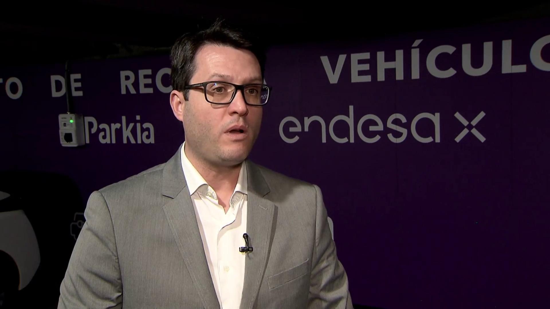 Más de la mitad de las provincias españolas tendrán cargadores de vehículo eléctrico