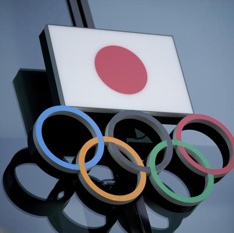 Japón ya no descarta la cancelación de los Juegos de Tokio