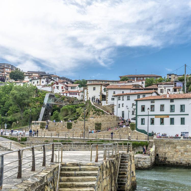 Getxo es el municipio vasco que destina la mayor partida presupuestaria a gasto social