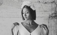 Vestidos de novia desde 150 euros, de venta online y para llevar (también) después de la boda