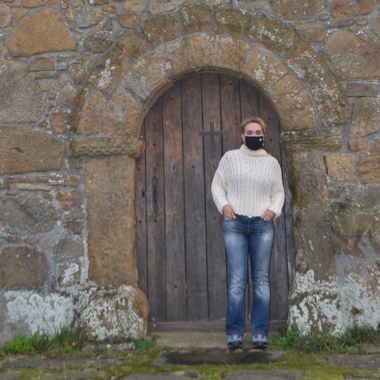 Arrigorriaga desentraña la historia de la ermita de San Pedro de Abrisketa