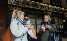 Bares de Bilbao: el drama de un tercer cierre