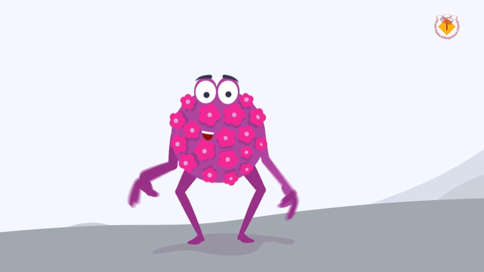 ¿Qué tenemos que saber sobre el virus del papiloma humano?