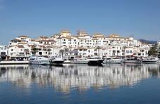20 ciudades de España para volver a disfrutar