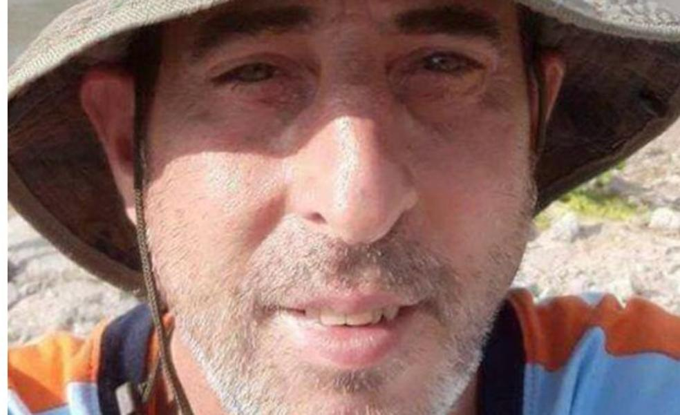 Localizan en Bilbao al hombre de 49 años desaparecido el domingo en Galdakao