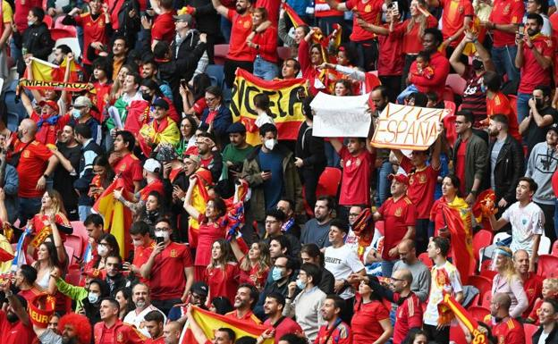 La roja me la trae floja (aqui se viene a odiar)          Te atiende un navarro. - Página 13 Espana-wembley-kVl-U140949765002RaE-624x385@RC