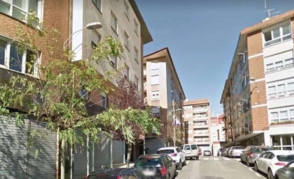 Lekeitio invierte 550.000 euros en ordenar y renovar Basoaldea