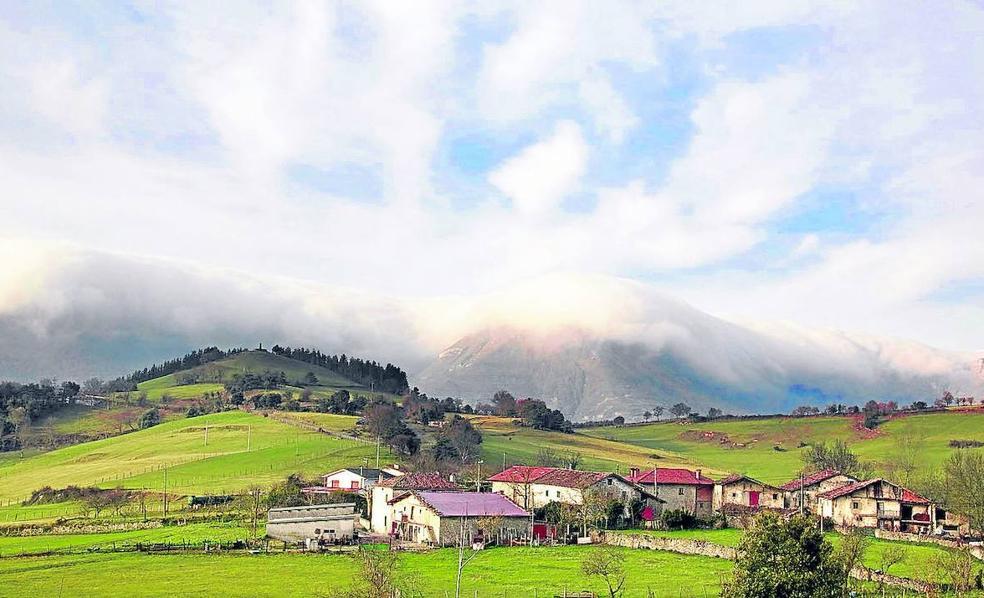 Orozko y Orduña prestarán apoyo a los mayores de entornos rurales