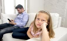 ¿Deberían los padres restringir a sus hijos los videojuegos online como hacen en China?