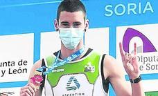 El Duatlón Vitoria-Gasteiz contará con 230 atletas