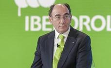 Galán «constata» que el Gobierno corregirá su «error» y ofrece mantener tarifas a la industria
