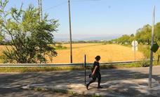 Los propietarios de Uleta demandan al Ayuntamiento por paralizar los chalés