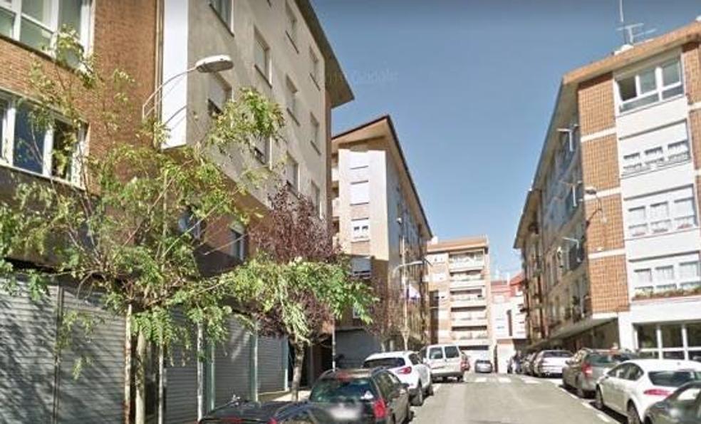 Lekeitio invierte 481.000 euros en la modernización del barrio Basoaldea