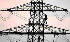 El nuevo decreto eléctrico sólo resuelve de forma parcial los problemas de la industria