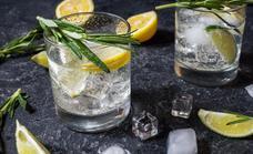 Gin-tonics en peligro: comienzan a escasear las marcas británicas por el Brexit y la crisis del transporte