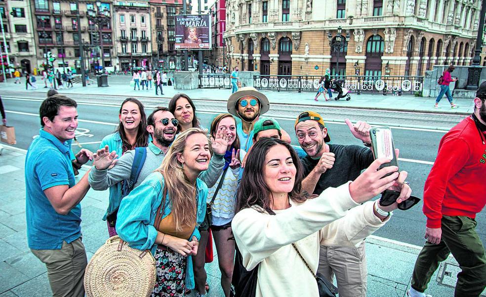 Los hoteles vascos experimentan el mayor incremento de precios de España