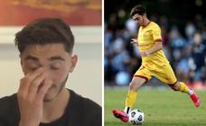 «Estoy cansado de esta doble vida: soy futbolista y soy gay», desvela un jugador de la liga australiana
