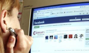 Los datos de 100 millones de usuarios de Facebook salen a la luz