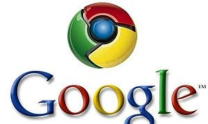 Chrome gana terreno a Internet Explorer y Firefox