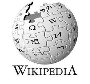La enciclopedia de los internautas cumple diez años