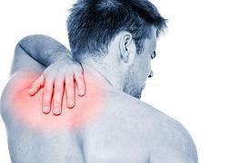 Decálogo para evitar y combatir el dolor de espalda - El..