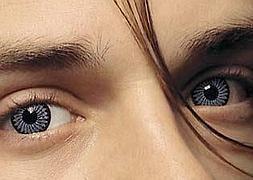 bdec31daba Cuidados para el ojo cuando se utilizan lentillas   El Correo