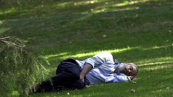 Dormir de día aumenta el riesgo de muerte
