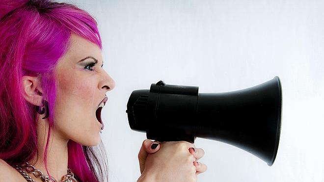 Diez consejos para cuidar la voz
