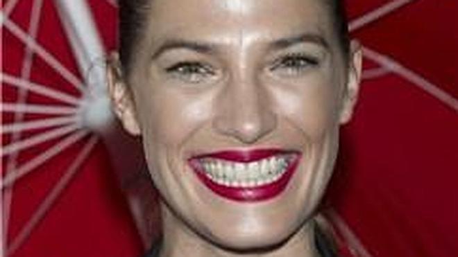 Blanqueamiento dental para una sonrisa radiante, ¿qué métodos funcionan?