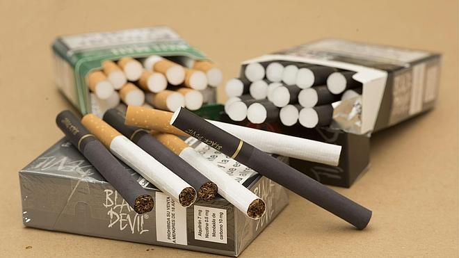 La OMS pide aumentar los impuestos sobre el tabaco