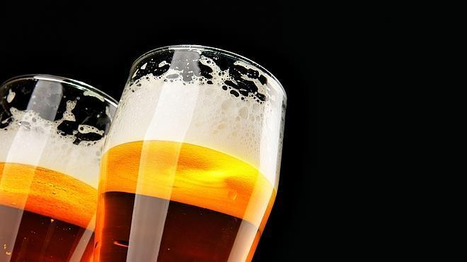 Residuos de la cerveza ayudan a la regeneración ósea
