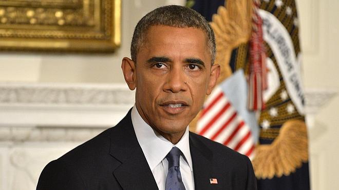 EE UU lleva a cabo otros dos bombardeos sobre objetivos del Estado Islámico en Irak