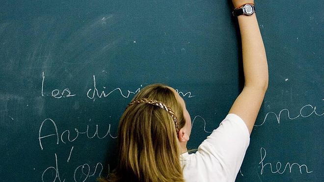 El Supremo avala que el catalán sea lengua vehicular en los centros educativos