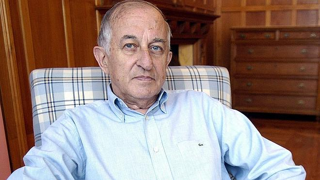 Juan Goytisolo, un escritor crítico de «nacionalidad cervantina»