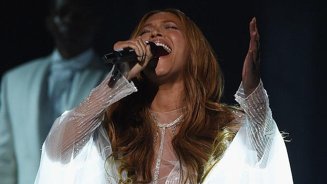 La audiencia de los Grammy se desploma