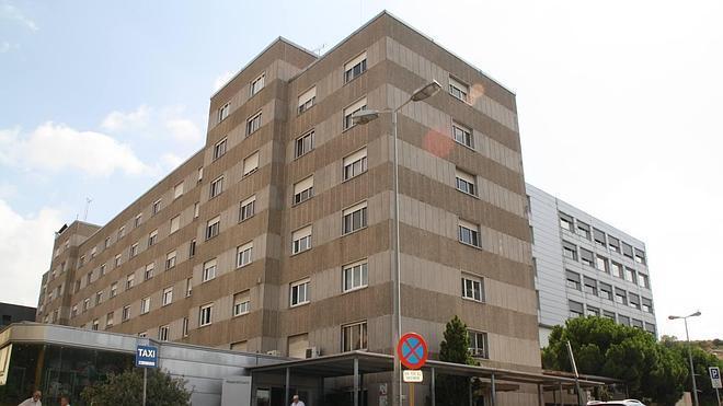 Cinco euros por reclinar una butaca en siete hospitales catalanes
