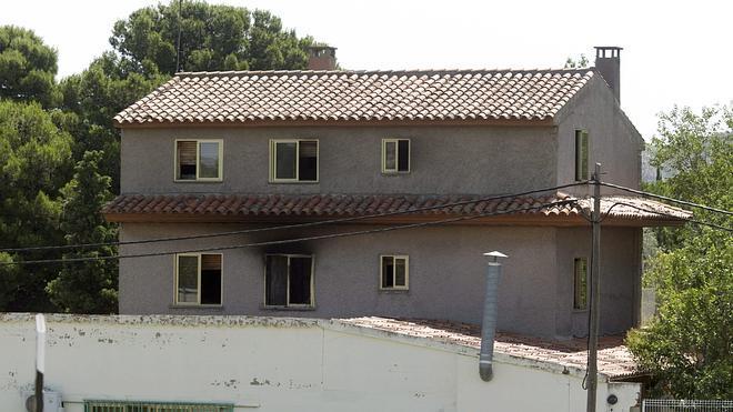 La residencia de Zaragoza no tenía el informe favorable de apertura desde 2012 por irregularidades