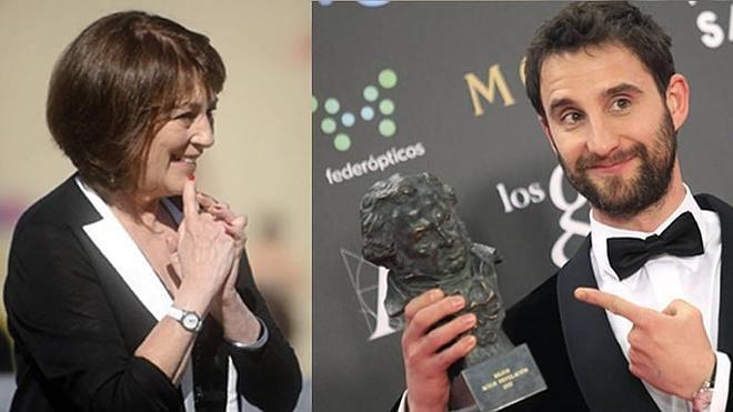 Oviedo acogerá el rodaje de una película con Rovira y Maura de protagonistas