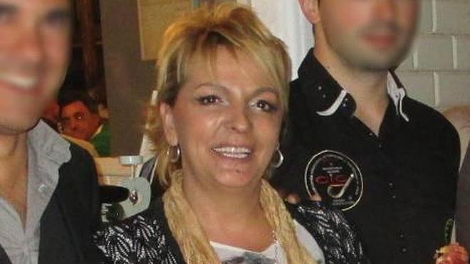 Hallan el cadáver de una conocida empresaria con signos de violencia en su piso de Gijón