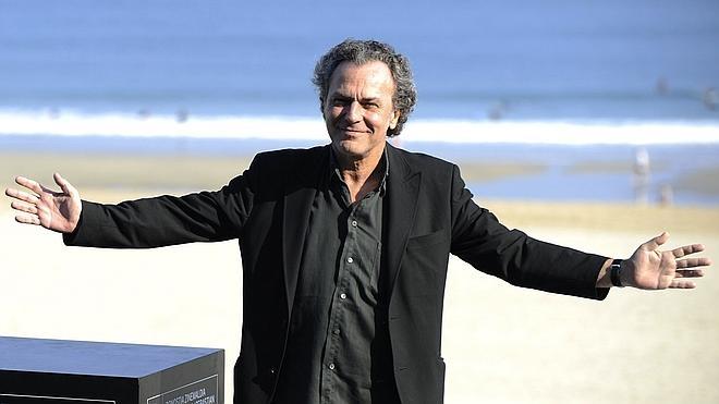 José Coronado cumple 58 años