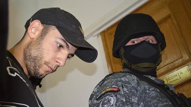 Un equipo policial español se desplazará a Rumanía para esclarecer el crimen de Cuenca