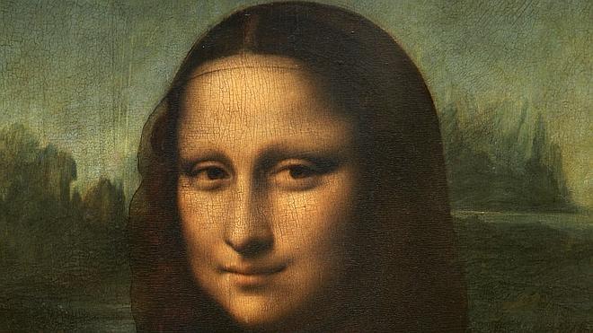 Un experto anuncia con «alta probabilidad» el hallazgo de restos de la Mona Lisa